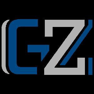 GZ – Golfzeichen
