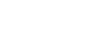 Logo von Golfzeichen in Weiß
